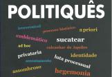 Dicionário de Politiquês – Vito Giannotti & Sérgio Domingues