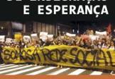 Redes de indignação e esperança – Movimentos sociais na era da internet – Manuel Castells