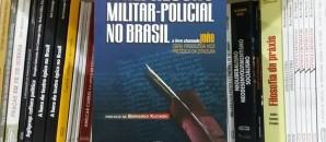 A Repressão Militar-policial no Brasil: o livro chamado João, vários autores