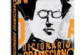 Dicionário gramsciano (1926-1937), Guido Liguori e Pasquale Voza [brochura]