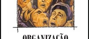 Organização Política e Política de Quadros, Ademar Bogo