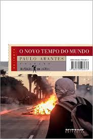 O Negro no Brasil - Júlio José Chiavenato