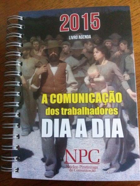 capa agenda2