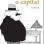 O Capital, livro II – Karl Marx