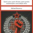Marxismo sociológico – Michael Burawoy