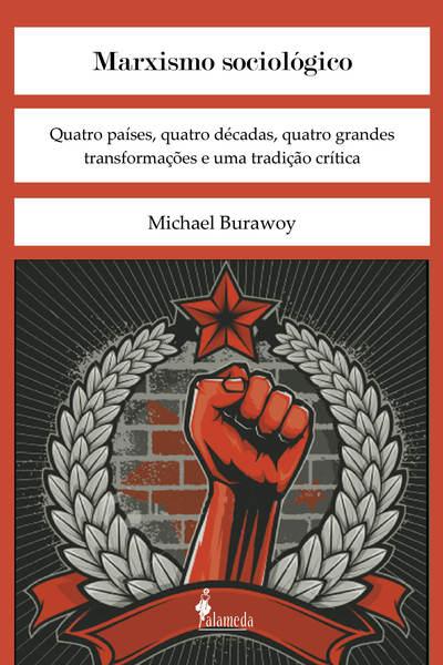 marxismo_sociológico_capa