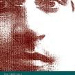 Gramsci – poder, política e partido – Emir Sader
