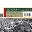 Ditadura: o que resta da transição, de Milton Pinheiro (org.)