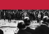 Sobre a Revolução, Hanna Arendt