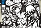 UPP: O NOVO DONO DA FAVELA (CRIMINOLOGIA DE CORDEL 4) – Cadê o Amarildo?