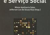 Mídia, questão social e serviço social – JEFFERSON LEE DE SOUZA RUIZ, MIONE APOLINARIO SALES