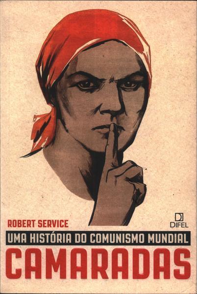 Getúlio: 1882 - 1930, dos anos de formação à conquista do poder - Lira Neto