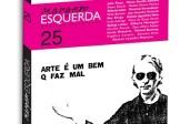 Margem Esquerda n. 25 – Dossiê: a universidade em crise, vários autores