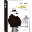 O Capital, livro II, Karl Marx (Edição em Capa Dura)