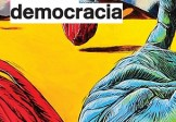 A Difícil Democracia – reinventar as esquerdas, Boaventura de Sousa Santos