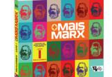 Mais Marx – material de apoio à leitura d'O capital, Livro I