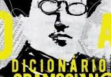 Dicionário gramsciano (1926-1937), Guido Liguori e Pasquale Voza [capa dura]