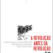 A Revolução antes da revolução II, Karl Marx