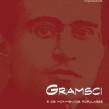 Gramsci e os Movimentos Populares, vários autores