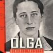 Olga Benario Prestes – uma comunista nos arquivos da Gestapo, Anita Leocadia Prestes